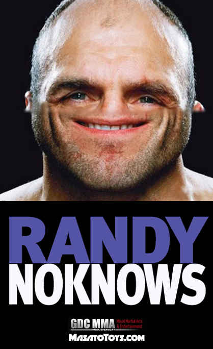 Randy_noknows_medium