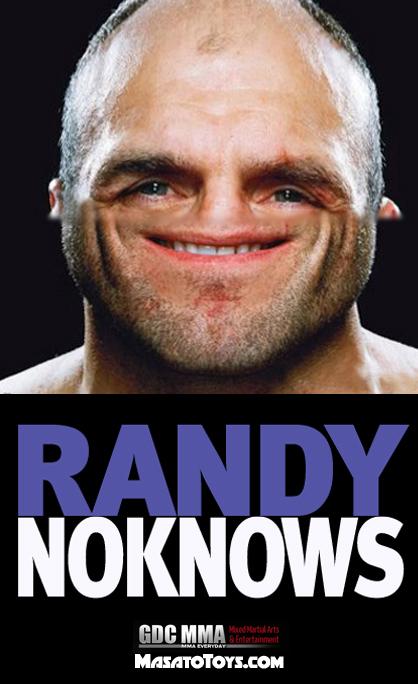 Randy_noknows_medium