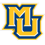 Marquette_logo_150_medium