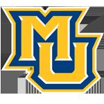 Marquette_logo_150_medium