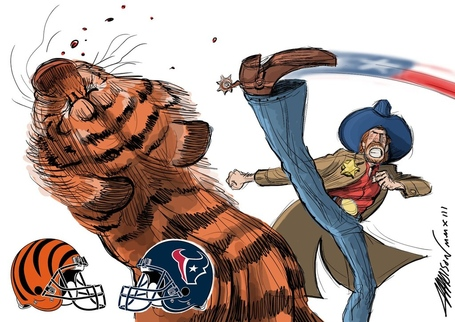 Pixar_bengals_vs_texans_medium