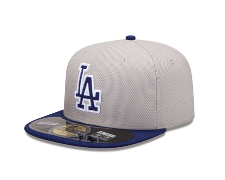 Dodgers_2013_batting_practice_cap_road_medium