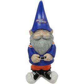 Gnome_medium