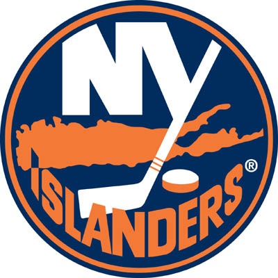 Logo_new_york_islanders_medium
