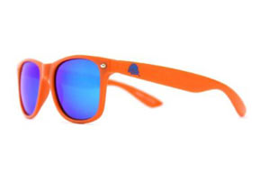 Sunglasses_medium