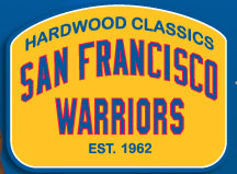 San-francisco-warriors_medium