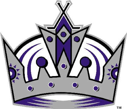 Logo_los_angeles_kings_medium