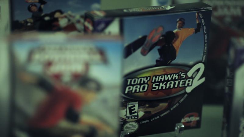 Pro-skater-2_800x450