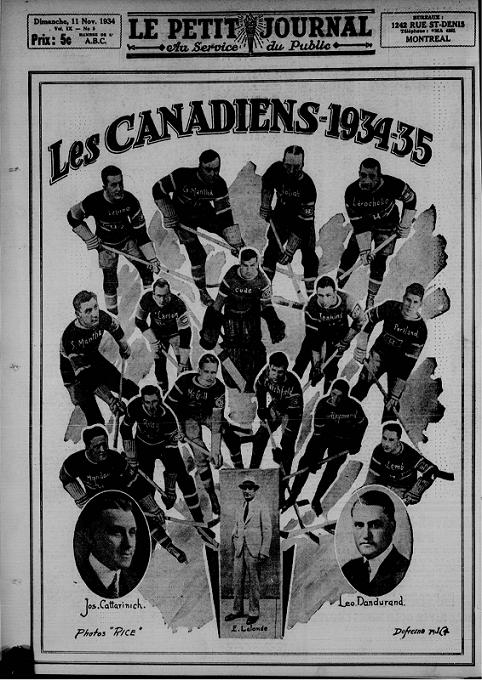 1934-35_team_petit_journal