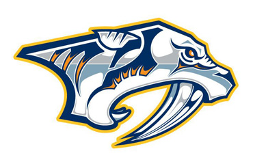 Logo_nashville_predators_medium