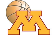 Mn_basketball_medium