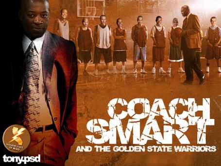 Coach_smart_medium