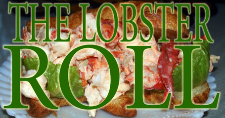 Fancy-lobster-rollbanner1_medium