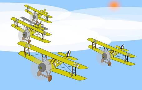 Biplane4_medium