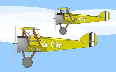 Biplane3_medium