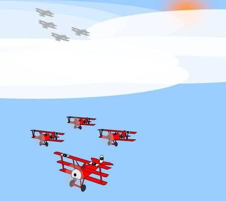 Biplane2_medium