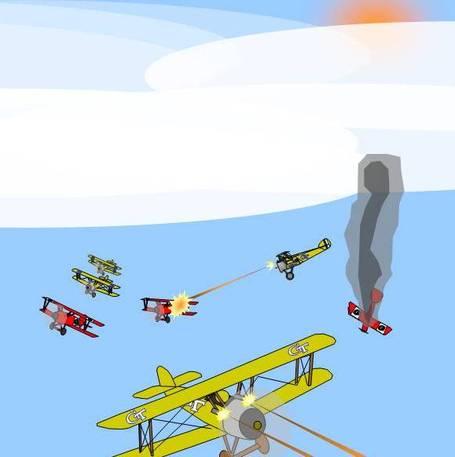 Biplane5_medium