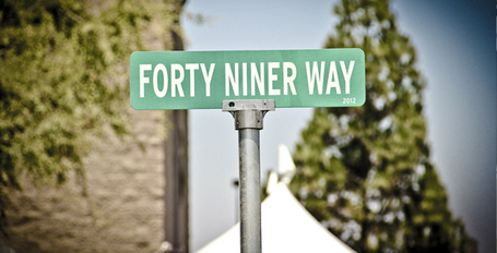 Forty_niner_way_medium