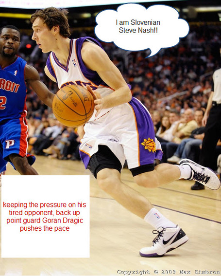 Dragic_pace_medium