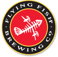 Flying_fish_logo_medium