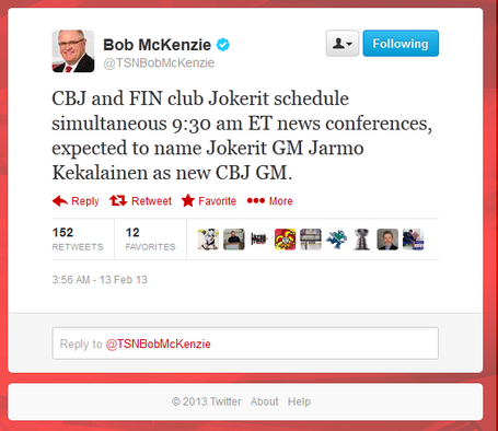 Bob_jarmo_medium