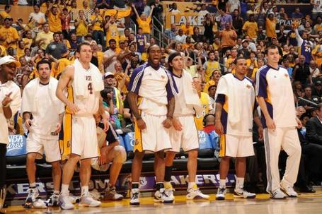 Lakers_bench_explode_in_celebration_during_game_one_of_the_2009_playoffs_vs__the_jazz_medium