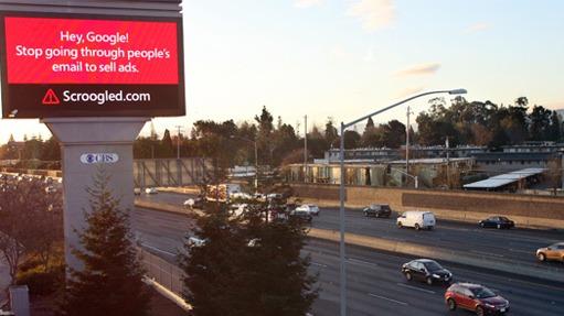 Scroogled_billboard
