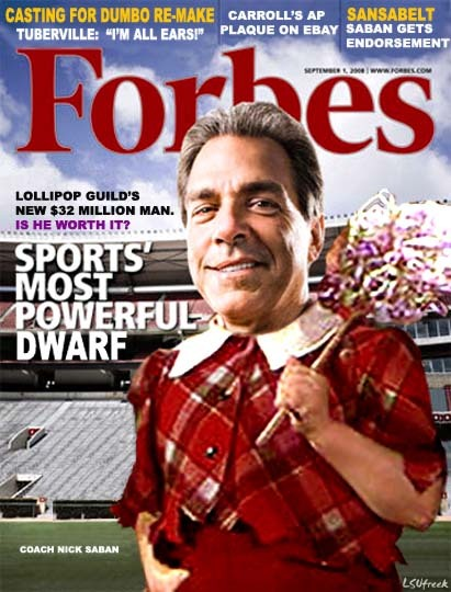 Saban-on-forbes-cover_medium