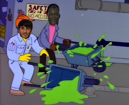 Ajoulibermansimpsons_medium