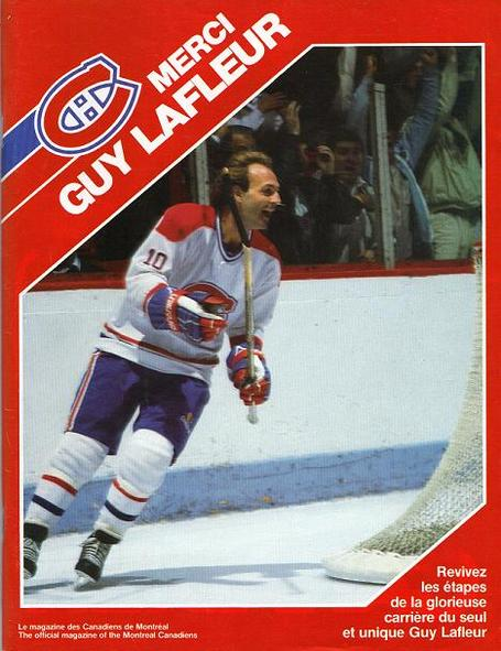 Programme_guy_lafleur__2__medium