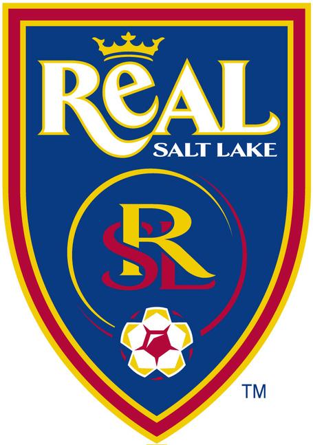 Real_salt_lake_medium
