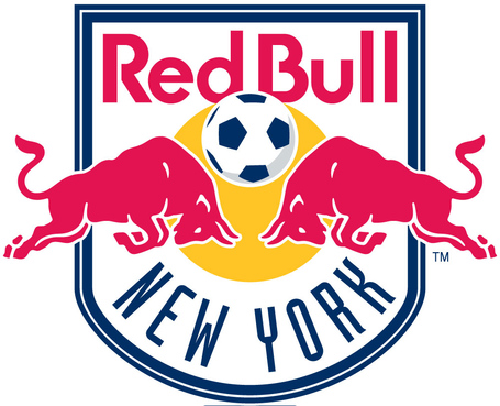 New_york_red_bulls_medium
