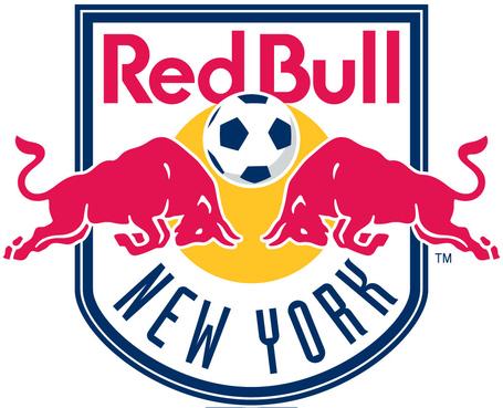 New_york_red_bulls_medium