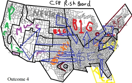 Cfb_risk_board_4_medium