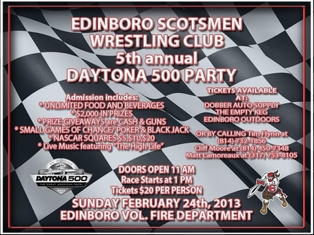 Edinbro_wres_club_daytona_500_party_medium