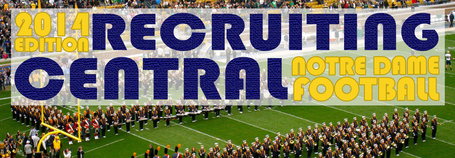 Nd_recruiting_central_title_logo_2014_medium