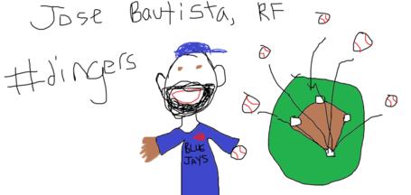 Jose_bautsita_medium