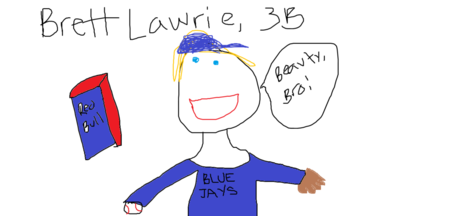 Brett_lawrie_medium