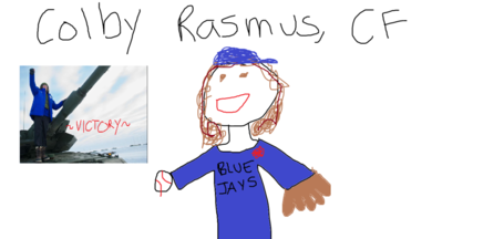 Colby_rasmus_medium