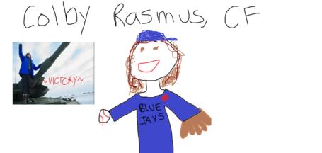 Colby_rasmus_medium