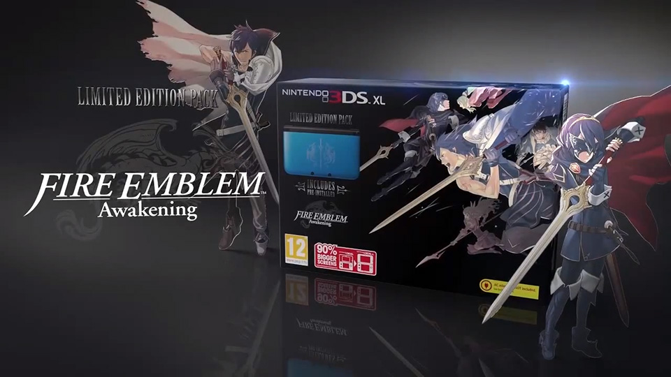 Fire-emblem-awakening-3ds-xl-bundle-europe_960