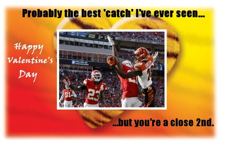 Vday_aj_green_medium