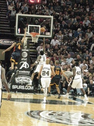 Mason_layup_medium