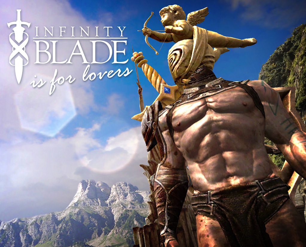 Infinity-blade-valentine-helm_1024