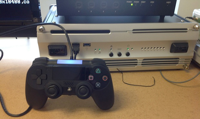 Playstation_4_controller_leak_destructoid_640