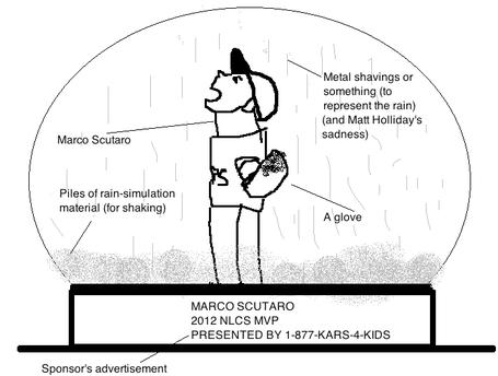 Scutaro2_medium