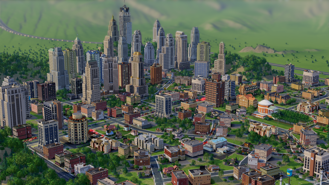 Big_buildings