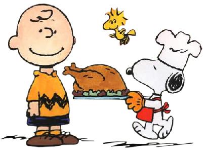 Thanksgiving-charlie-brown-snoopy_medium