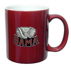 Alabama_coffee_mug_medium