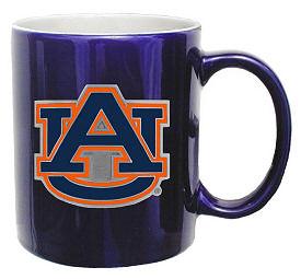 Auburn_coffee_mug_medium